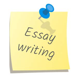 Help on writing an essay