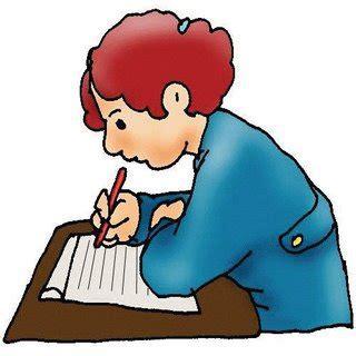 Help me write an essay helpmewriteanessay